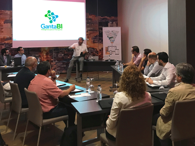 https://www.gantabi.com/wp-content/uploads/2017/07/POST06_Evento_en_Barcelona-640x480.png