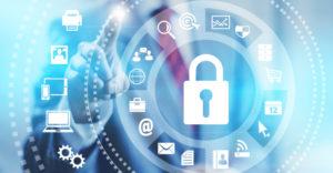 https://www.gantabi.com/wp-content/uploads/2018/02/gobierno-de-datos-y-seguridad-770x400-300x156.jpg