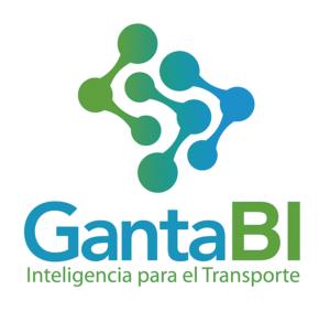 https://www.gantabi.com/wp-content/uploads/2018/04/GantaBI-300x292.png