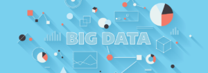 https://www.gantabi.com/wp-content/uploads/2018/09/el-big-data-300x106.png