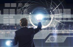 4 pasos clave para tener éxito en el Big Data