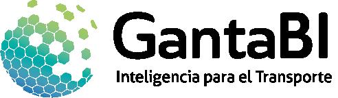 GantaBI