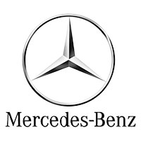 Conectores de GantaBI - Mercedes Benz