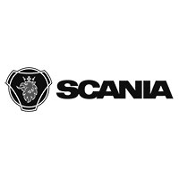 Conectores de GantaBI - Scania