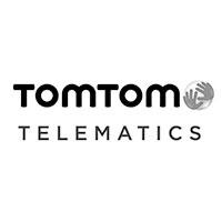 Conectores de GantaBI - Tom Tom Telematics