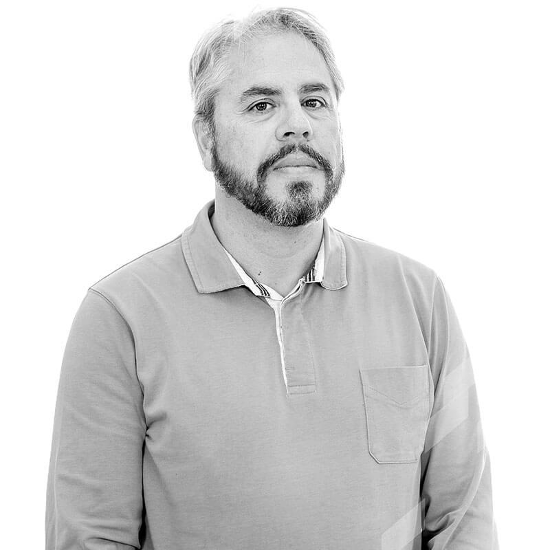 https://www.gantabi.com/wp-content/uploads/2019/05/GANTABI-Equipo-Javier-Cañestro-Director-.jpg