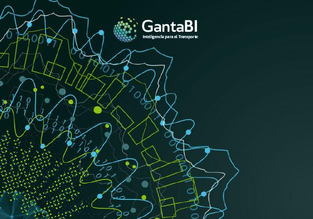 https://www.gantabi.com/wp-content/uploads/2019/06/GantaBI-datawrangling-1-640x448.jpg