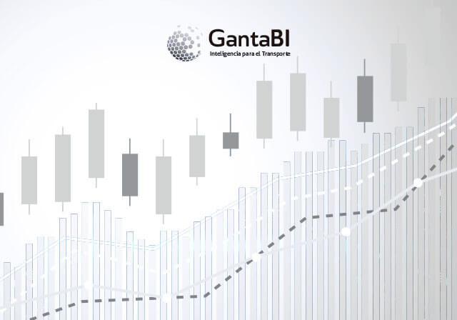 GantaBI-notadeprensa-cuadros-mando-webfleet