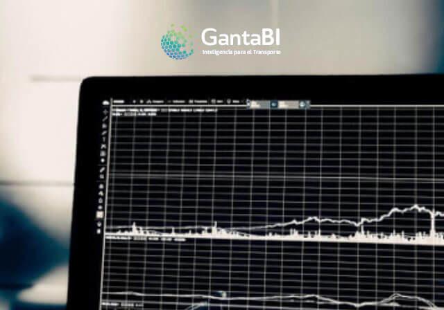 GantaBI-notadeprensa-DataWrangling-Nuevo-Termino-para-el-Transporte