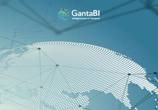 GantaBI-notadeprensa-cuadros-de-mando-para-mejor-gestion-SINFE