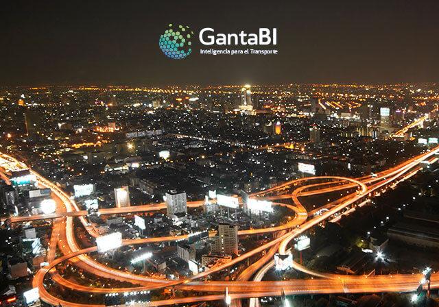 GantaBI-notadeprensa-parque-cientifico-madrid
