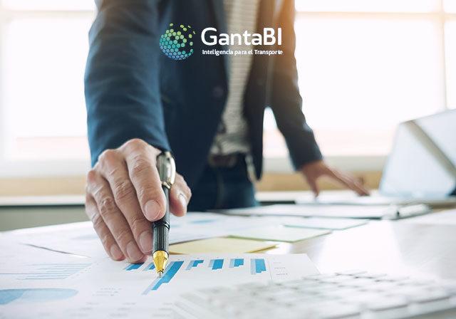 GantaBI-notadeprensa-GantaBI-software-SINFE