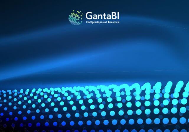GantaBI-notadeprensa-seguridad-vial-LafargeHolcim