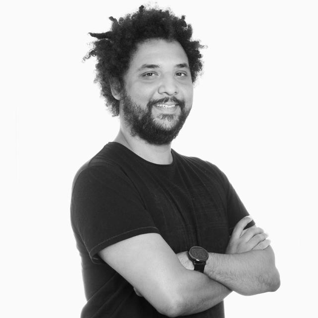 https://www.gantabi.com/wp-content/uploads/2019/10/Carlos-Coelho.jpg